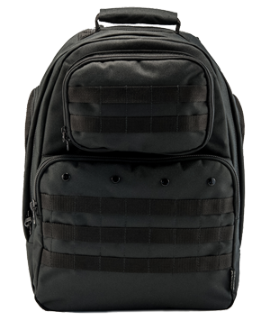Dactical Zero backpack